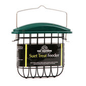 Tom Chambers Suet Treat Feeder
