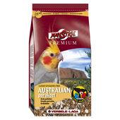 Versele Laga Prestige Premium Australian Parakeet Loro Parque Mix 1kg