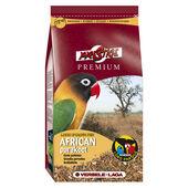 Versele Laga Prestige Premium African Parakeet Loro Parque Mix 1kg