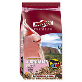 Versele Laga Prestige Premium Australian Parrot Loro Parque Mix 1kg