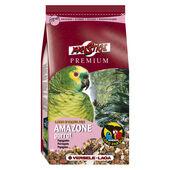 Versele Laga Prestige Premium Amazon Parrot Loro Parque Mix 1kg
