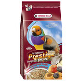Versele Laga Prestige Premium Tropical Finch With Vam 1kg