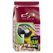 Versele Laga Prestige Premium Parrot With Vam