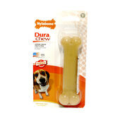 Nylabone Durable Original Wolf
