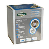 Petsafe Extra Ultra Light Cat Receiver Collar For Use 6786