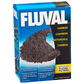 Fluval Replacement Carbon 375g