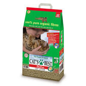 Cat\'s Best Okoplus Clumping Cat Litter