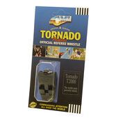 Dog Whistle Acme Tornado T2000 Ultra Loud