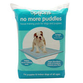 Rosewood Options Puppy Pads 14 Pack