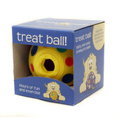 Rosewood Soundbite Cheese Treat Ball Med