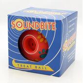 Rosewood Soundbite Treat Ball Med