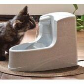 Petsafe Drinkwell Mini-Pet Drinking Water Fountain - 1.2ltr