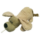 Danish Design Dylan The Natural Dog 38cm (15