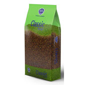 Alpha Mix Meat For Cats 10kg