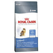 Royal Canin Light 40 Adult Cat Food