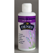 6 x Denes Essential Oil Shampoo 200ml