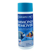 Interpet Treatment Ammonia Remover 125ml