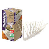 STV International Defenders Bird Spikes Metre 2