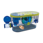 Habitrail Twist Hamster Cage