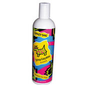 Crazy Dog Pina Colada Shampoo 355ml