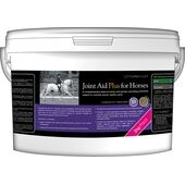 GWF Nutrition Gwf Joint Aid Plus For Horses