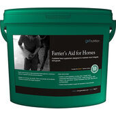 GWF Nutrition Gwf Farriers Aid For Horses 5kg