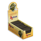 150 x Antos Tripe Sticks Small