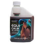 Farm & Yard Remedies Equi-Calm Horse Supplement - 500ml