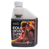 Farm & Yard Equi-devils Claw 500ml