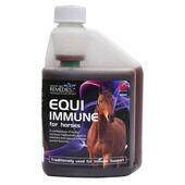 Farm & Yard Equi-immune 500ml