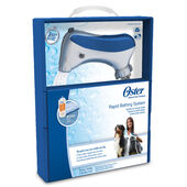 Oster Animal Bathing System