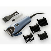 Oster Home Grooming Clipper Kit 220v