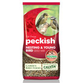Peckish Nesting & Young Bird Mix 2kg