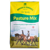 Dodson & Horrell 20kg Horse/Pony Pasture Mix
