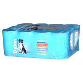 12 x 400g Dylan For Working Dog Variety Pack