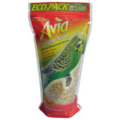 5 x Bob Martin Avia Budgie Food 500g
