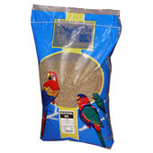 Willsbridge Grass & Small Parakeet Neophema 20kg
