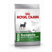 Royal Canin Mini Sensible Adult Dry Dog Food (+10 Months / 1-10kg) - 2kg
