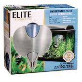 Elite Stingray Filter L.p.h
