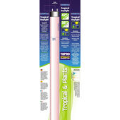 Interpet Daylight Tropical 38w Lamp 106.5cm (42
