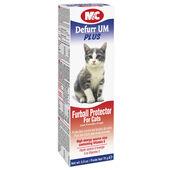 M&C Cat & Kitten Defurr-um Plus Paste 70g