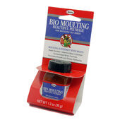 Quiko Bird Bio Moulting Supplement 35g
