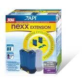 Rena Api Nexx External Filter Extension