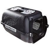 Hagen Catit Voyageur Tiger Design Black