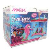 Marina Seahorse Aquarium Kit 14ltr