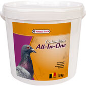 Versele Laga Pigeon All In One Mix