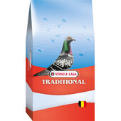 Versele Laga Pigeon Pro Breeding & Racing Mix 20kg