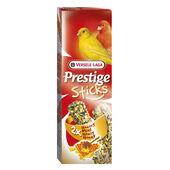 20 x Versele Laga Prestige Canary Sticks Honey