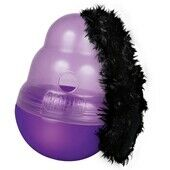 Kong Wobbler - Cat Toy