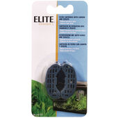 Elite Stingray 5 Carbon Cartridge